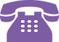 office phone2.png