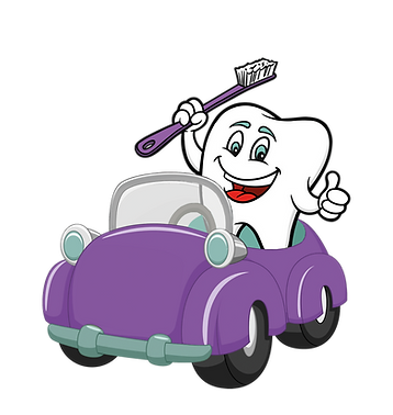 FFN Dentist rt CARE LINK car.png