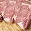 Thumbnail: Ovoka Heritage F-1 Wagyu BBQ Beef Box
