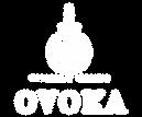 OVOKA_Core_White.png
