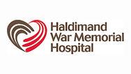 haldimand_logo