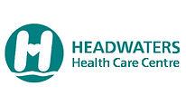 headwaters_logo