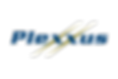 plexxus_logo