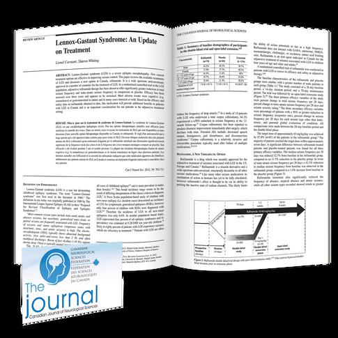 Peer-Reviewed Publications