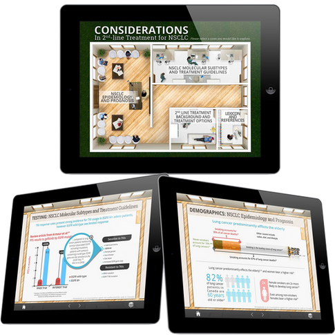 Virtual Learning Environments