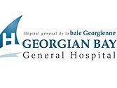 georgina_logo