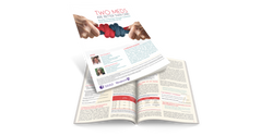 Sponsored Educational Publication