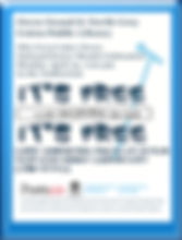 The-Plaque.jpg