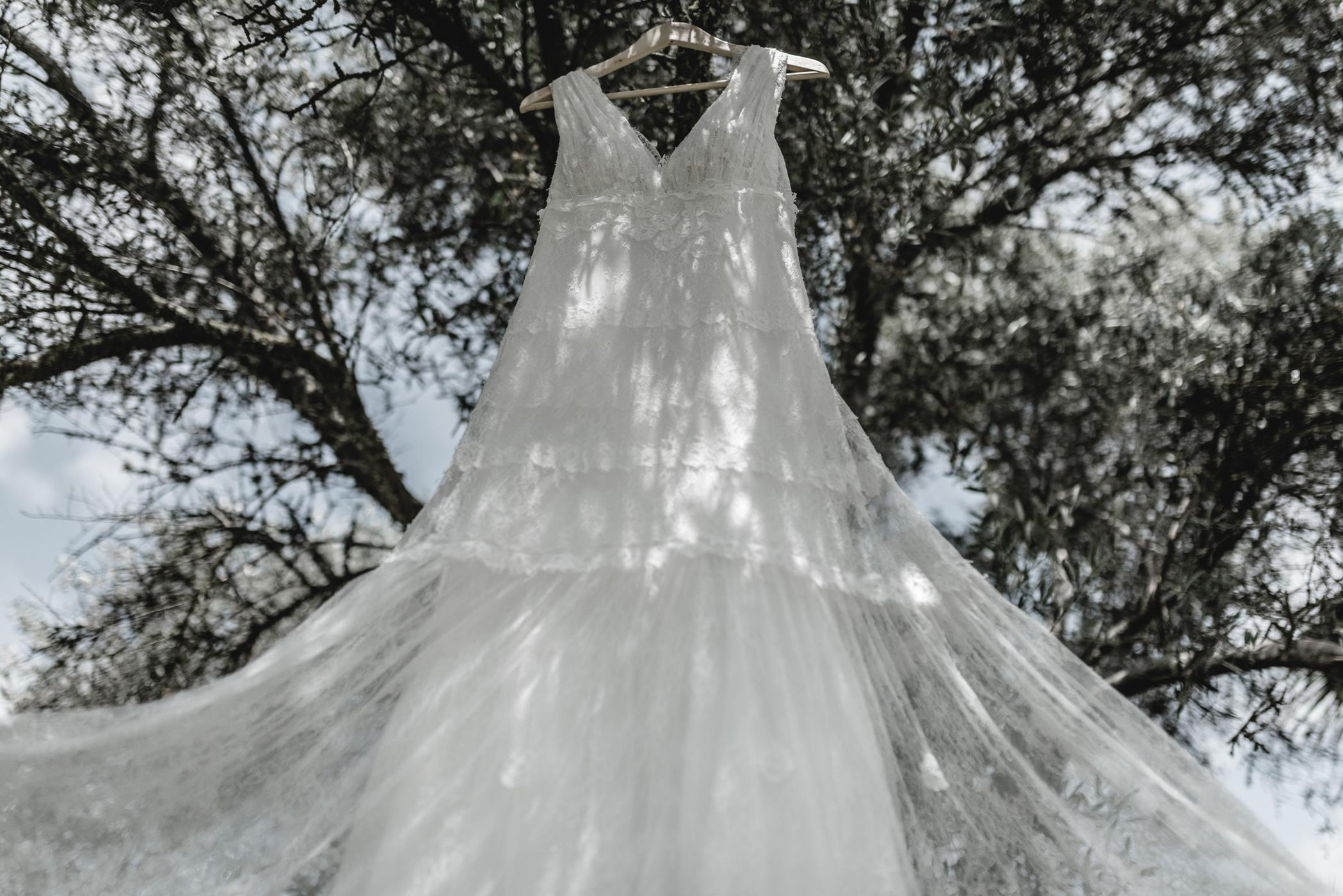 D&D Hochzeit Web-242