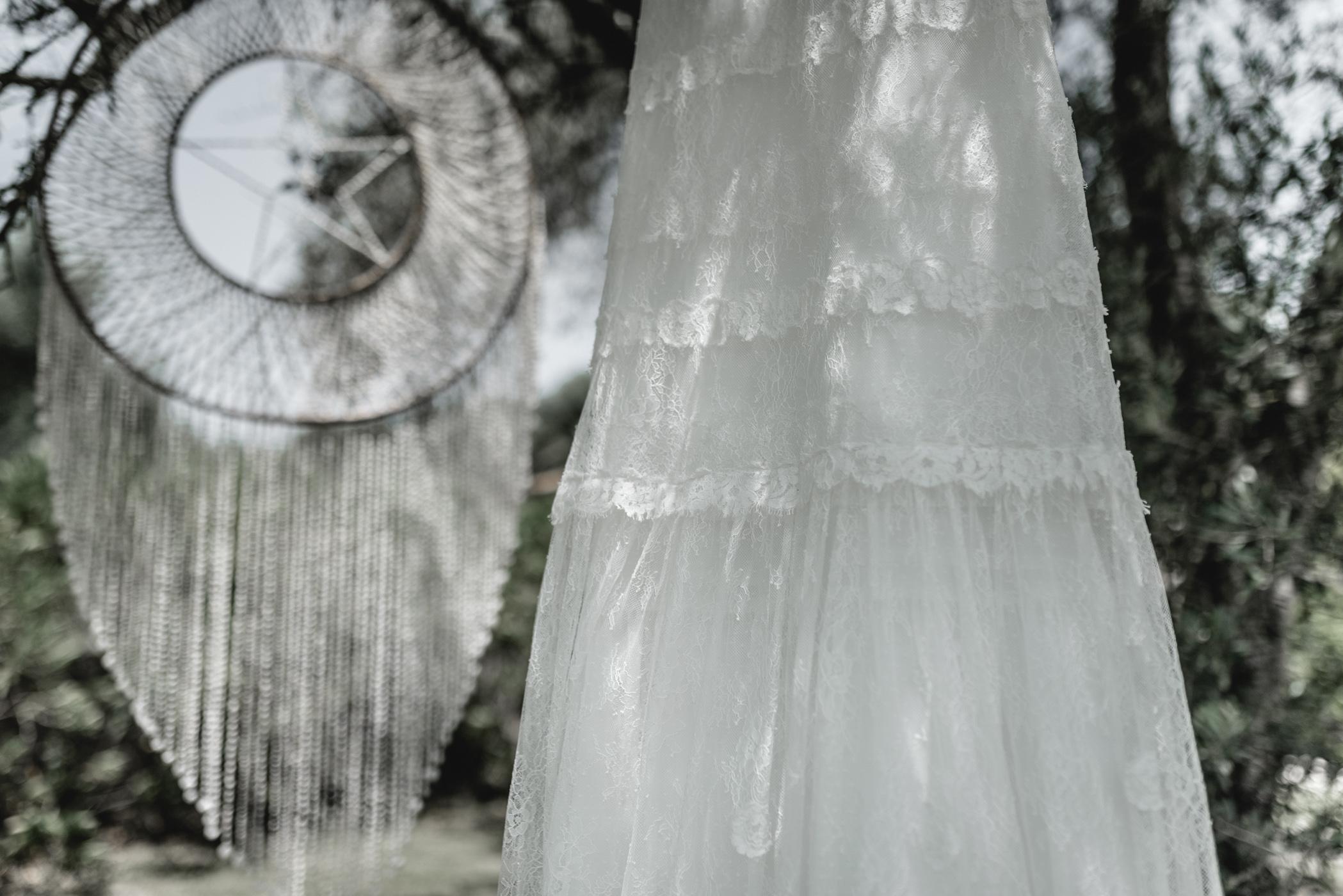 D&D Hochzeit Web-268
