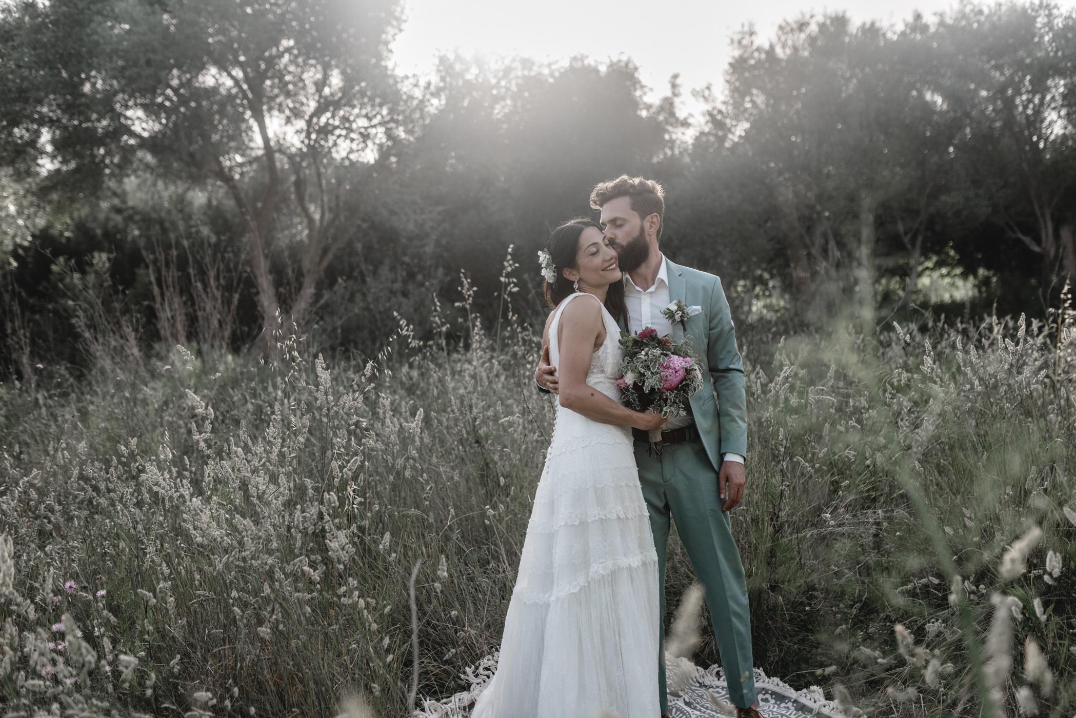 D&D Hochzeit Web-1112