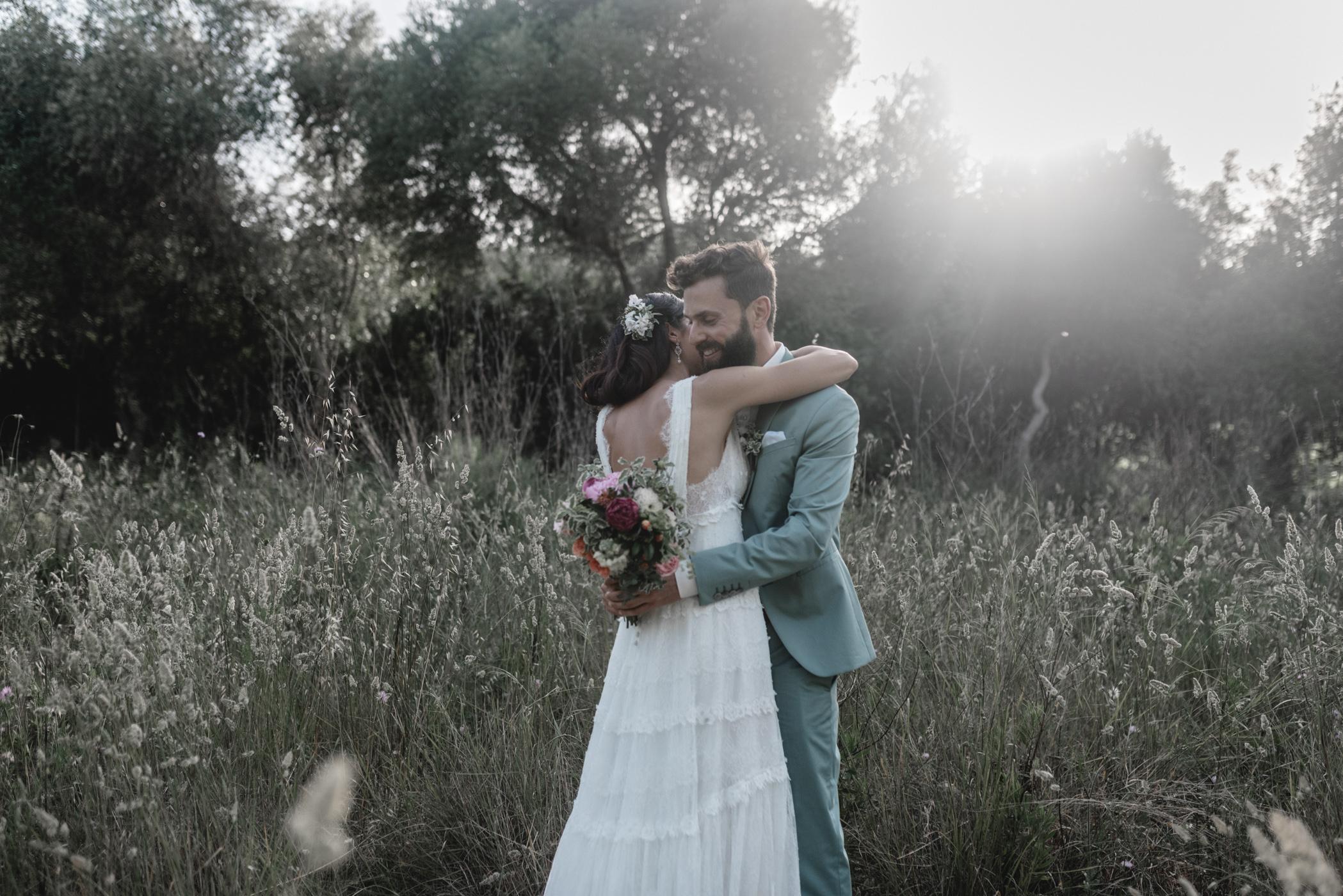 D&D Hochzeit Web-1141
