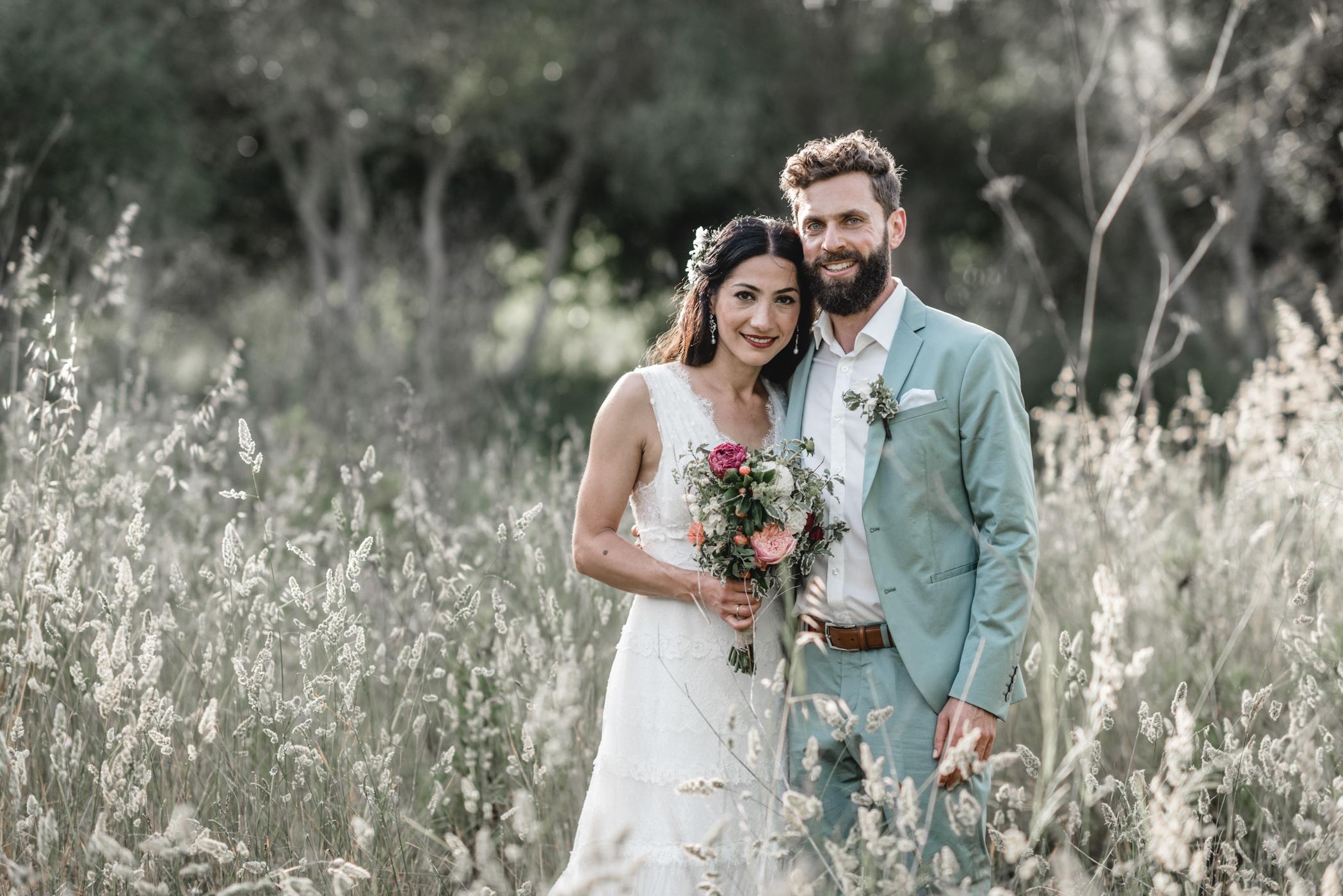 D&D Hochzeit Web-1054