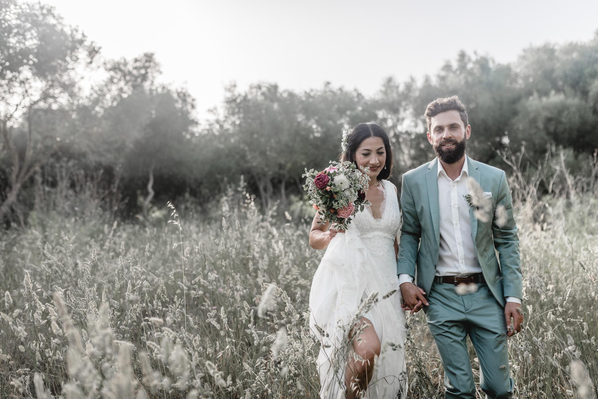 D&D Hochzeit Web-1089
