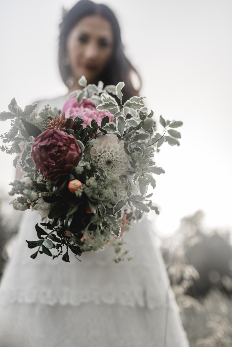D&D Hochzeit Web-1096