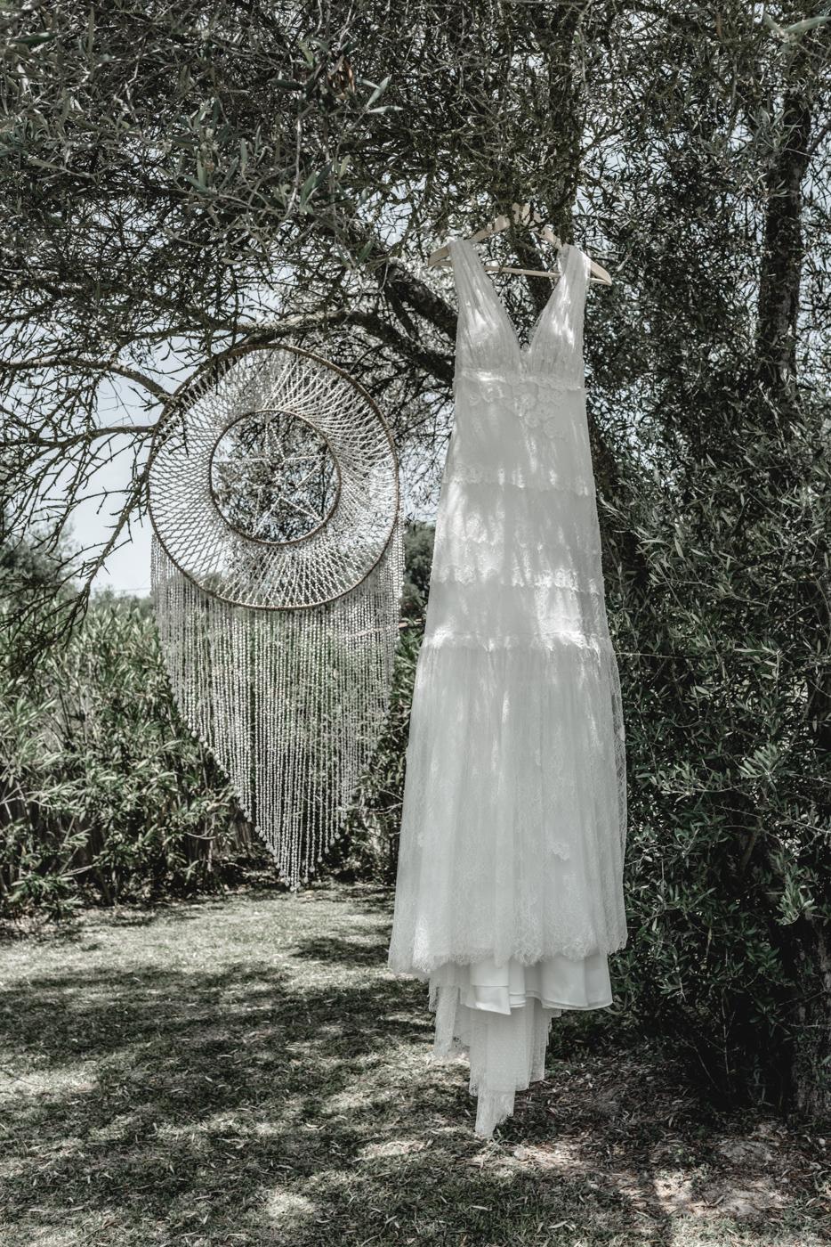 D&D Hochzeit Web-274