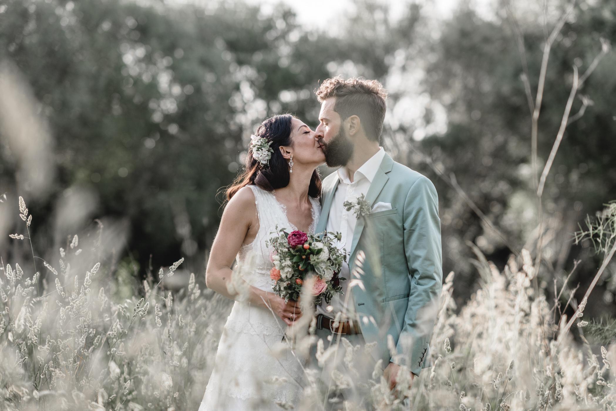 D&D Hochzeit Web-1063
