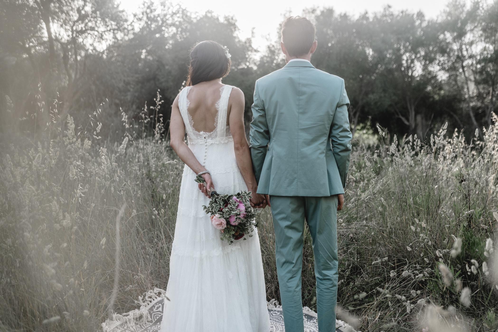 D&D Hochzeit Web-1130