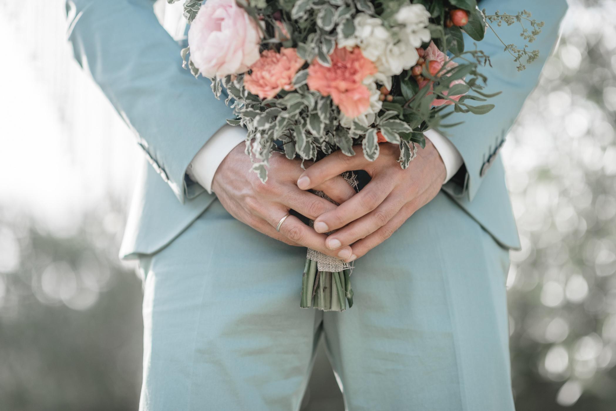 D&D Hochzeit Web-1025