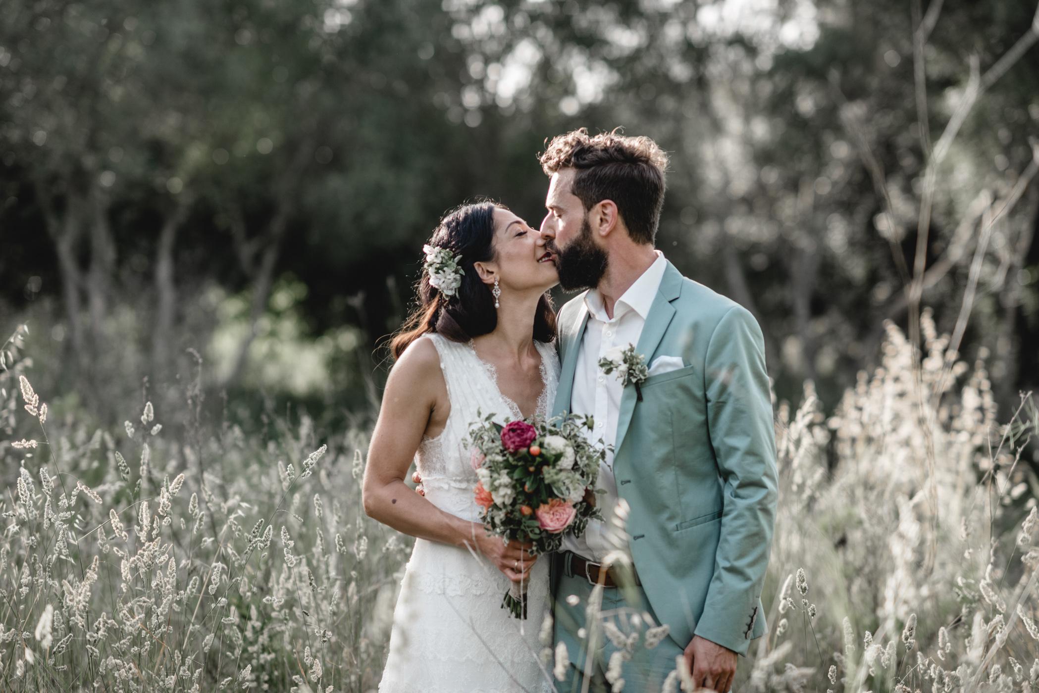 D&D Hochzeit Web-1059