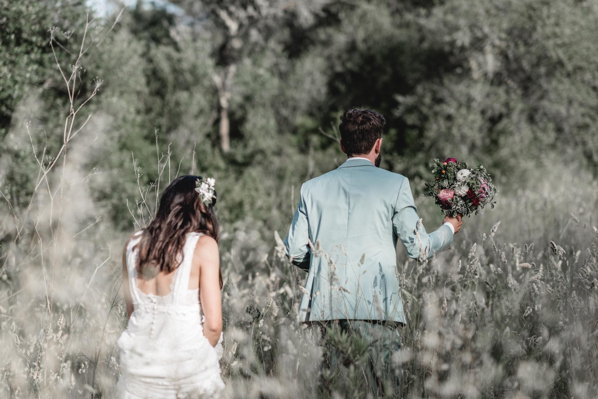D&D Hochzeit Web-1043