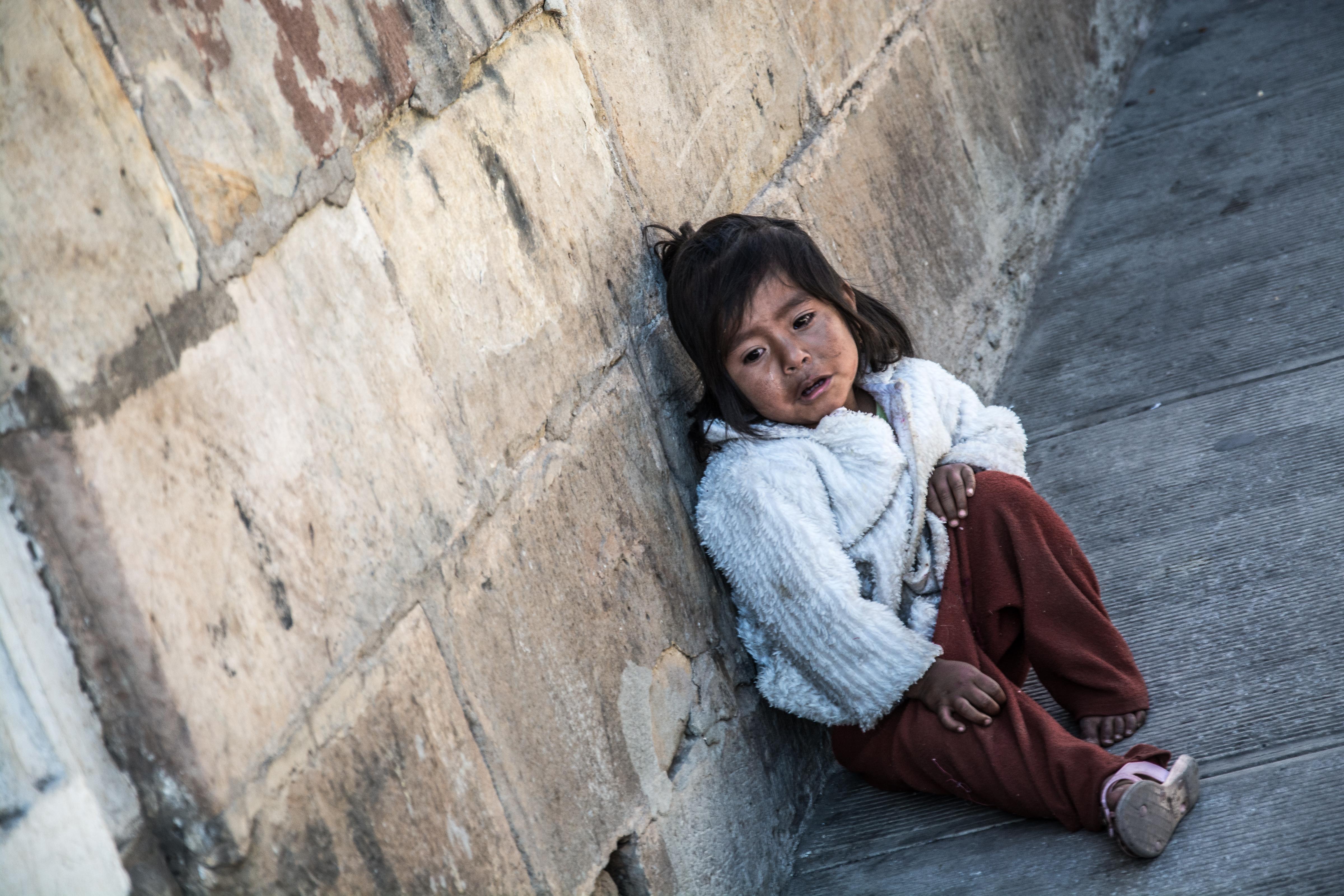 Bolivia à la Majo
