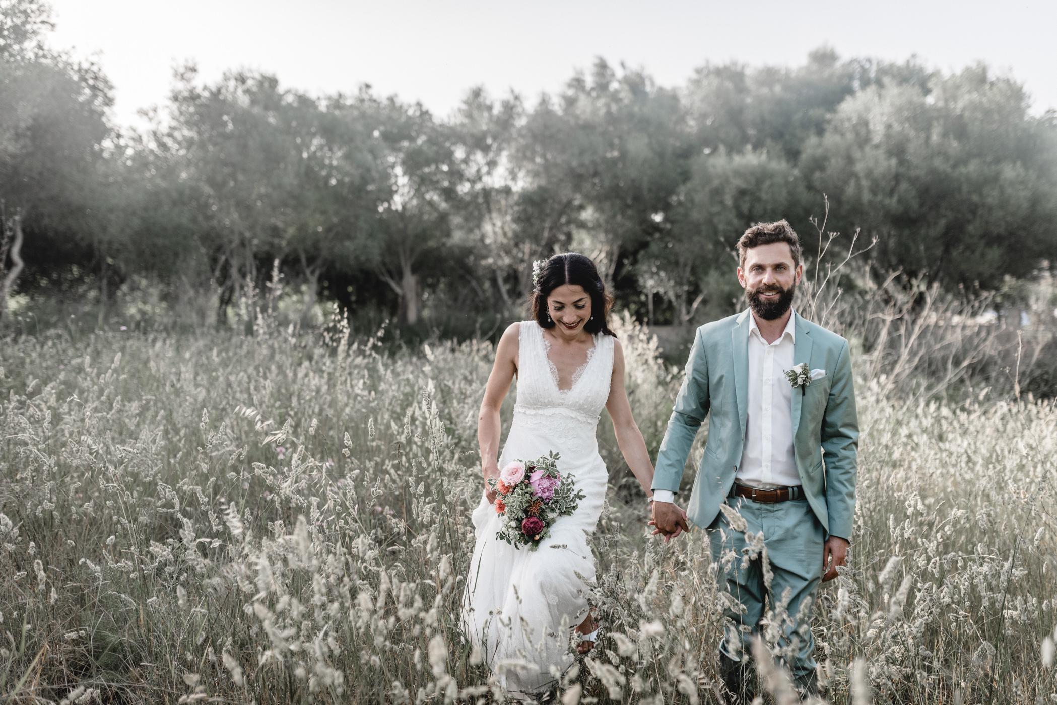 D&D Hochzeit Web-1081