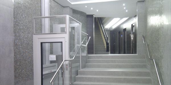 iluminacion-portal
