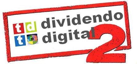 dividendo-digital.jpg