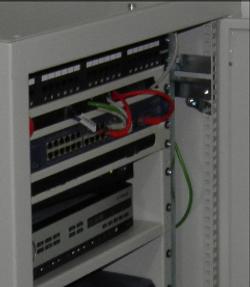 equipos de cabecera con fibra optica y moduladores digitales_edited