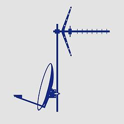 miniatura antena.jpg