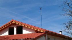 antena hernani