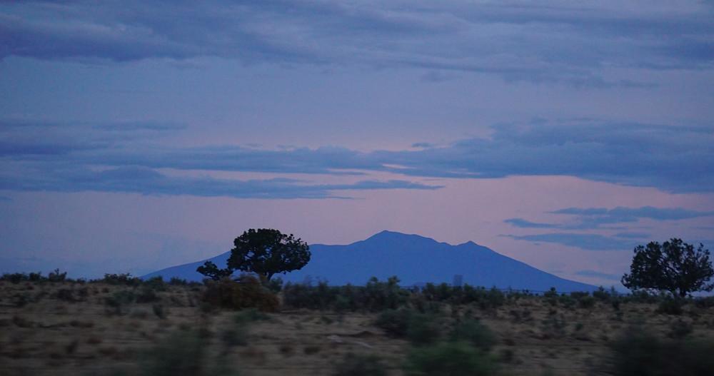 Humphreys Flagstaff AZ