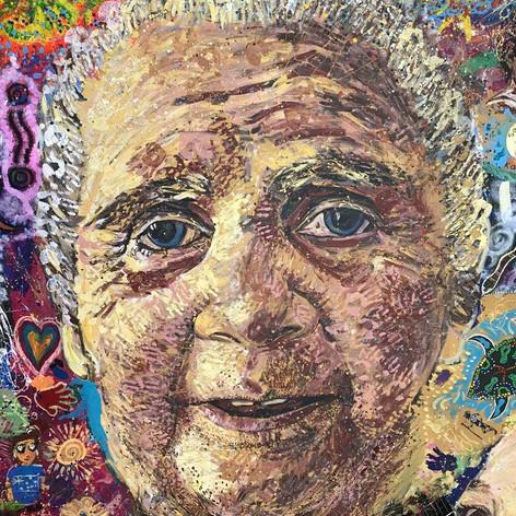 Akos Juhasz community canvas Juhasz community canvas