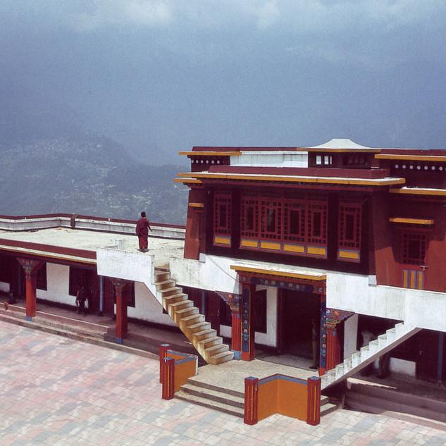 hegyi templom.jpg