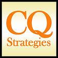 CQ Strategies.jpeg