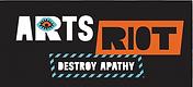 Arts Riot logo.png