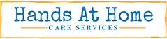 HAH Logo.png