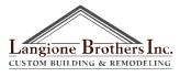 Langione Bros Logo screenshot.png