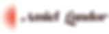 Amiel Logo.png