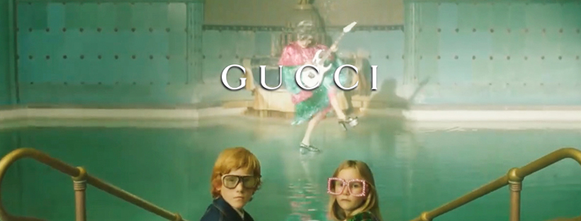 Smith-for-GUCCI-Cover