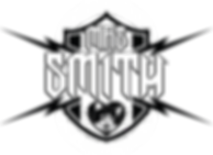 Mrs Smith Logo.png