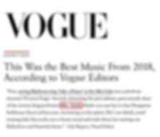 vogue-for-web-3.jpg