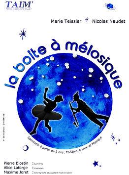 la_boite_à_mélosique-A3_300_DPI.jpg