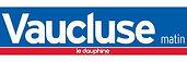 logo_part_vaucluse-matin-dauphine-libere