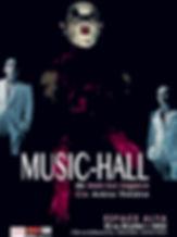 300dpi_AFFICHE_MUSIC-HALL.jpg