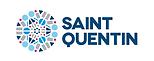 Ville de Saint Quentin .png