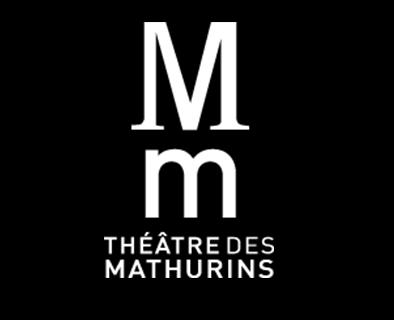 Théâtre des Mathurins.png