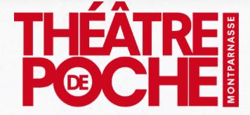 Théâtre de poche.png