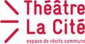 théâtre cité.png